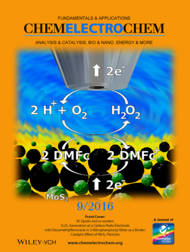 Chemelectrochem-cover