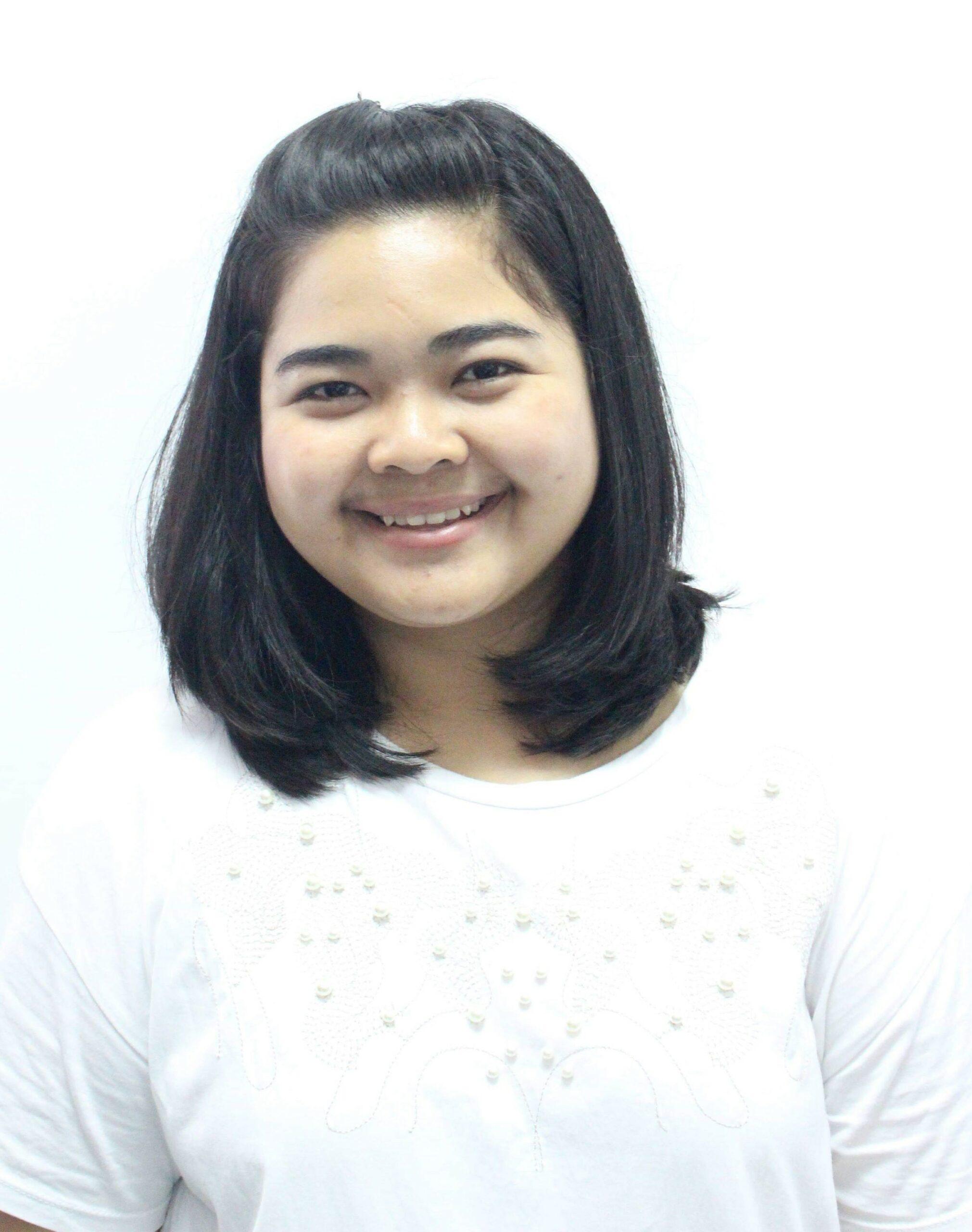 Dr Suchanat Boonkaew